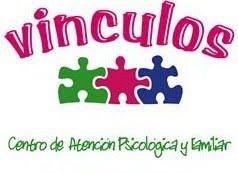 VINCULOS Centro de Atención Psicologica y Familiar