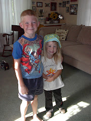 My Tiny Kiddles