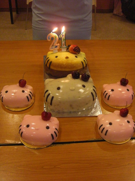 images of hello kitty cakes. images of hello kitty cakes.