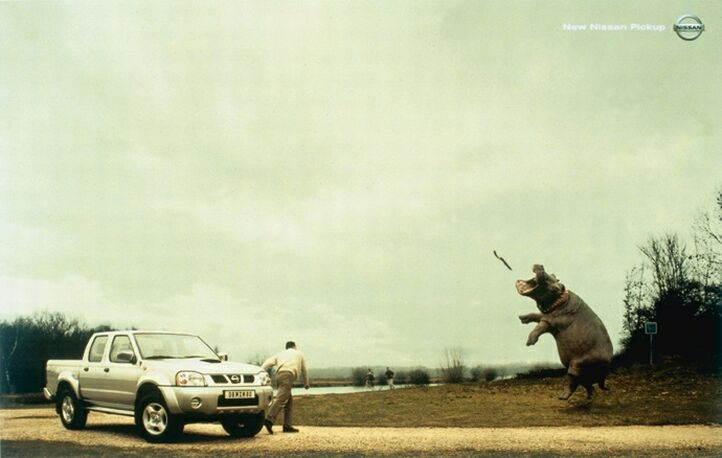[Nissan2]