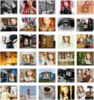 PicJoke | fotomontajes on line