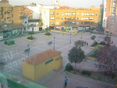 Una Plaza para Tod@s
