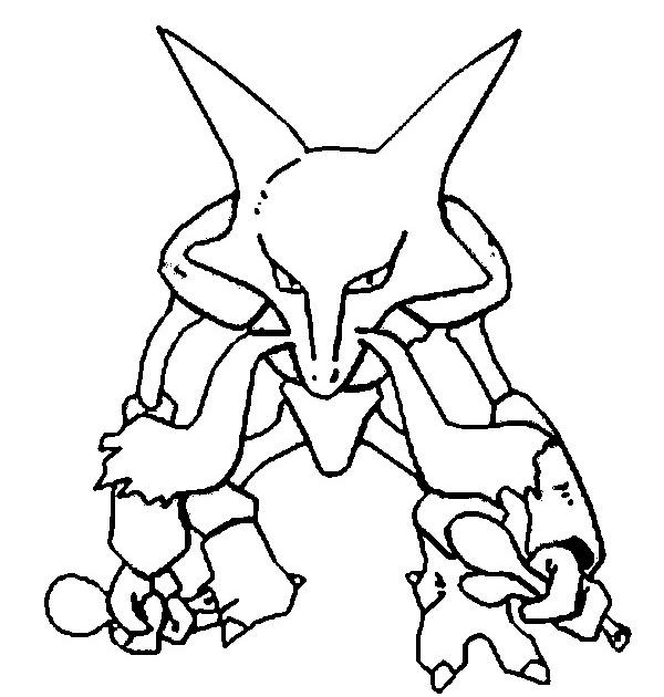 how to catch abra pokemon moon