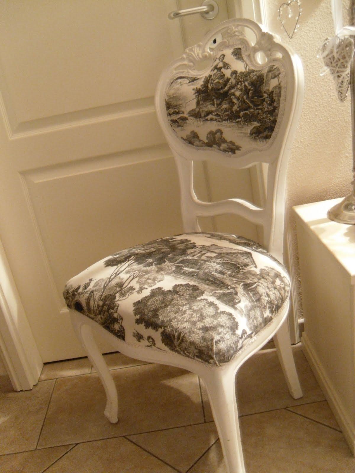 Gustaviaans stoelen bekleden for Stof om stoel te bekleden