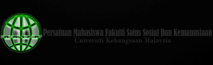 Persatuan Mahasiswa FSSK, UKM