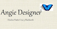 ♥Angie Designer♥