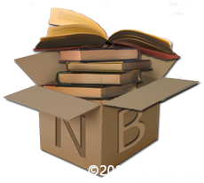 Noteboxes