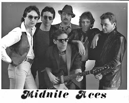 Midnites Aces
