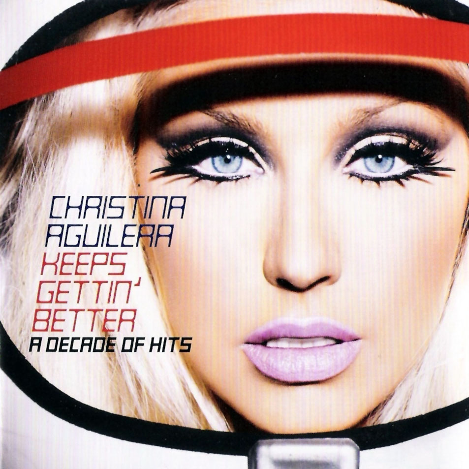 christina-aguilera-keeps-getting-better-cover.jpg