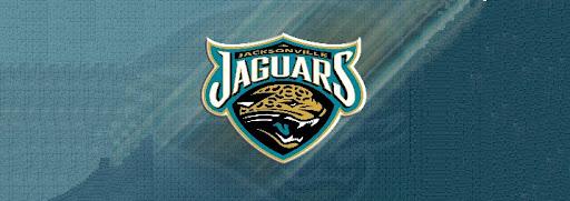 Jacksonville Jaguars Brasil