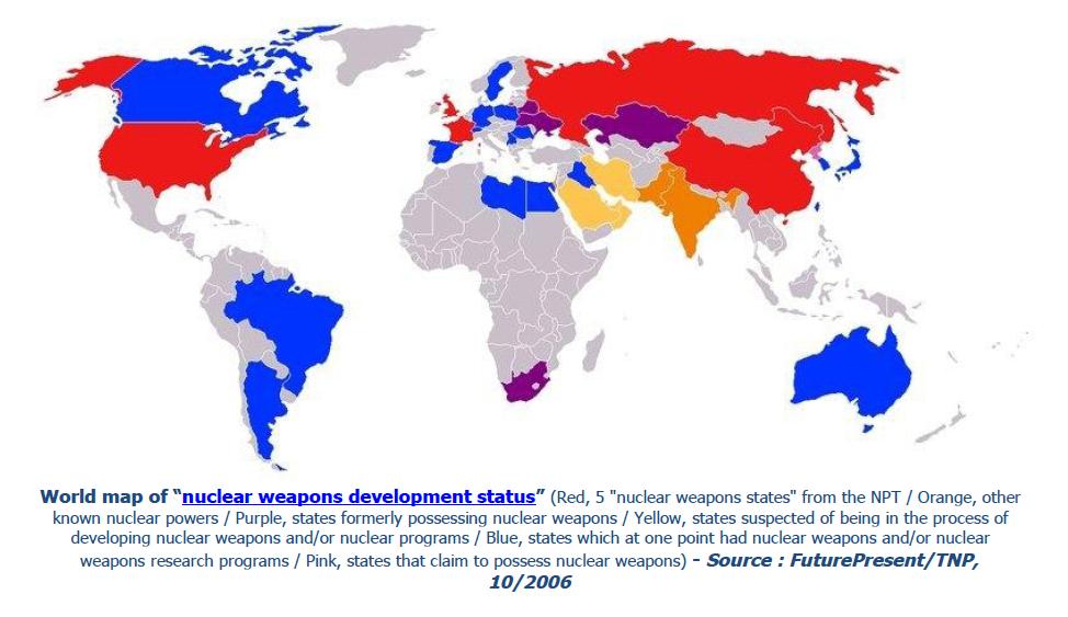 [trattato_non_proliferazione_fallito.png]