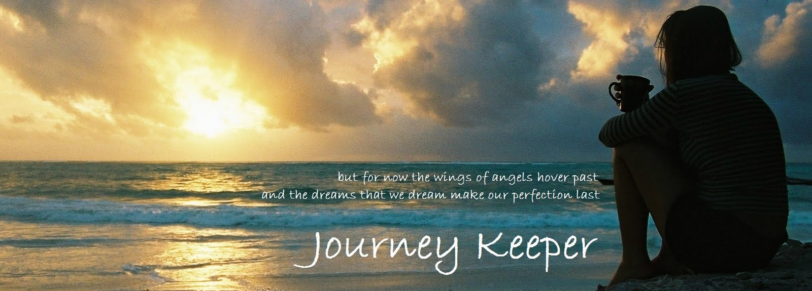 Journey Keeper