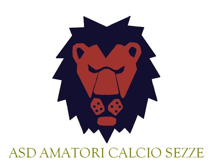 A.S.D. Amatori Calcio Sezze - IL BLOG UFFICIALE