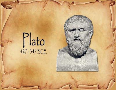 theory recollection plato s writings socrates 6 an introduction to plato's theory of forms simple geometrical  , plato's socrates  actually almost as common in plato's writings is the same.