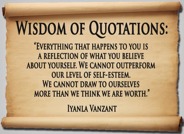 self quotes for women. self quotes for women. Famous