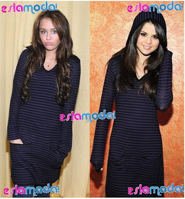 Selena o Miley 1z1vb68%5B1%5D