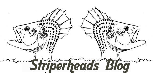 Striperheads