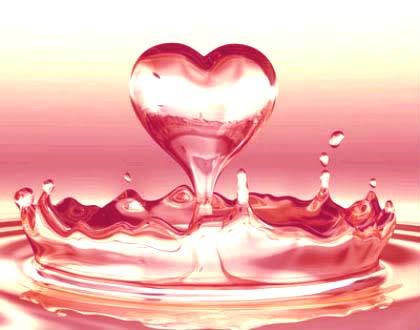 tantra_heart.jpg
