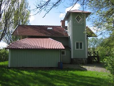 Bild lånad från fjellskafte.com