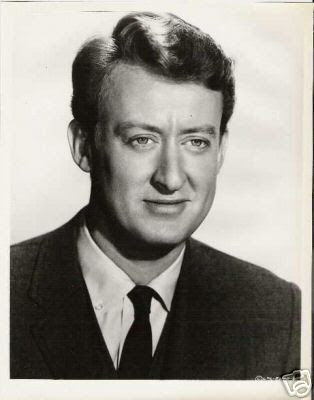 Tom Poston s Wikipedia