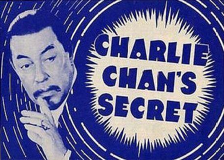 [charle+secret+chan]
