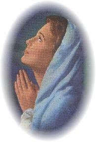 http://2.bp.blogspot.com/_qFhnj-jZEDM/S9dGT0BFG3I/AAAAAAAAABU/TsQV2kCDgKg/s400/prayer.jpg