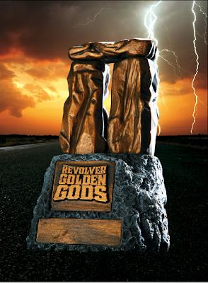 http://2.bp.blogspot.com/_qFi8m3njuKI/SbWeCNIanNI/AAAAAAAABHI/Dv4FnC7xAxc/s400/golden+gods+statue.png