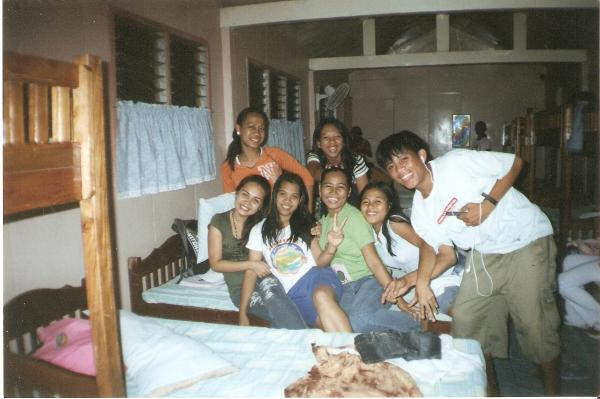 picture2 lang,,,