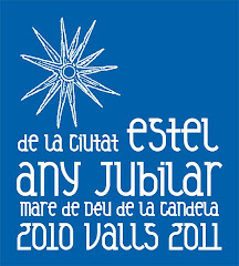 Logotip any Jubilar