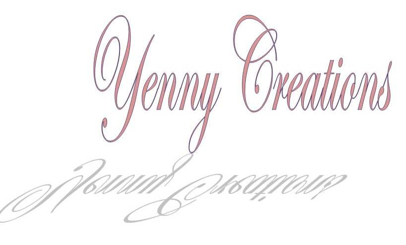 Yenny Creations