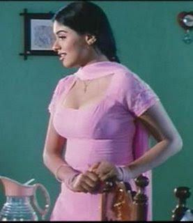 Time pass indian actress panty