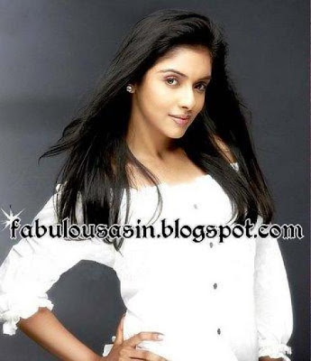asin wallpapers. Asin wallpaper