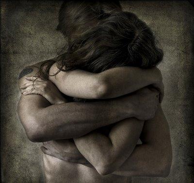 Amor en Silencio (+18) Amor+y+odio