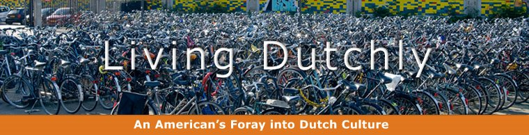 Living Dutchly