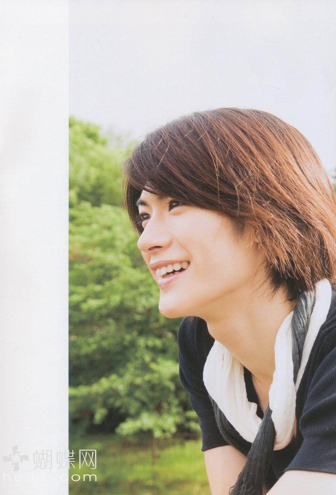 Miura Haruma 1+(67)