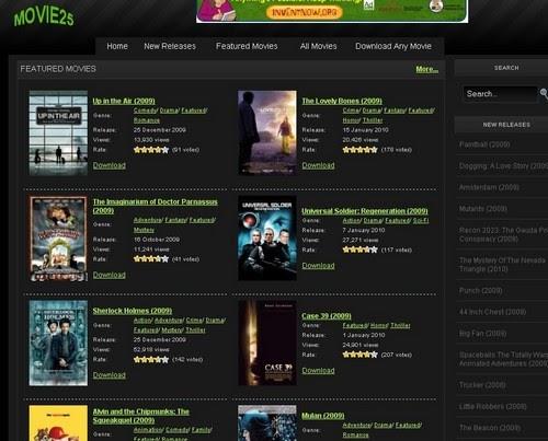 www movie25 com