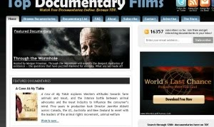 how to download from topdocumentaryfilms com