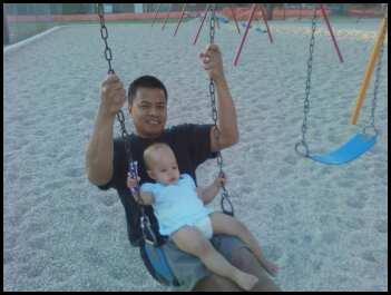 [Swing+1]