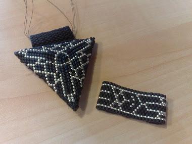 Gaaaaanz viele Dreiecke