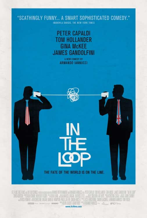 [In+the+loop+poster]