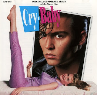Ver Película Llora nena Online Gratis (1990)