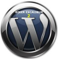 Acceso al blog de Wordpress