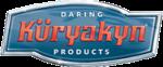Catalogo Accesorios Küryakyn On line