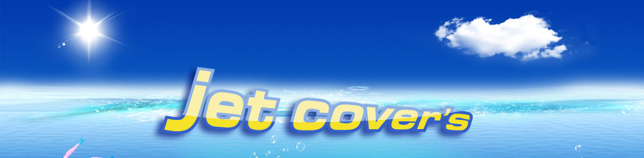 Jet Cover's