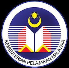 Kem. Pelajaran Malaysia