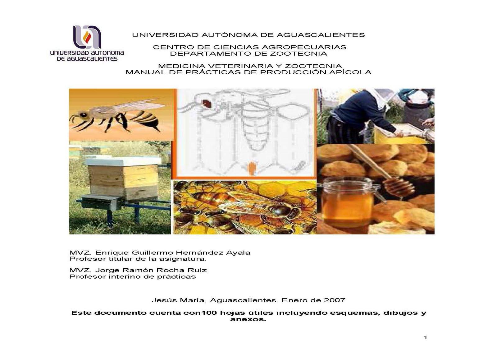 پیشگویی ابوعلی شیبانی كيفية تربية النحل في الجزائر pdf