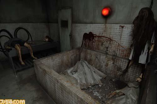 http://2.bp.blogspot.com/_qGLYZfOuYwk/TC_otV17ikI/AAAAAAAAAGs/Ti5fN5bDP-w/s1600/rumah_hantu_jepun_ohtidak_5.jpg