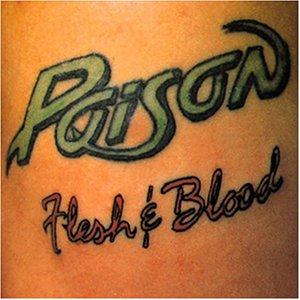 Poison: Unskinny Bop