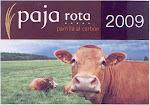 Carne  Argentina  de  exportación