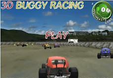 JUEGO BUGGY 3D